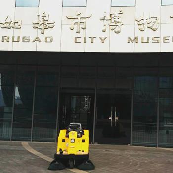 亚博娱乐pt老虎机_如皋市博物馆