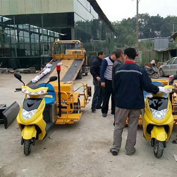 亚博老虎机_河源市龙川县隆南环境卫生管理所