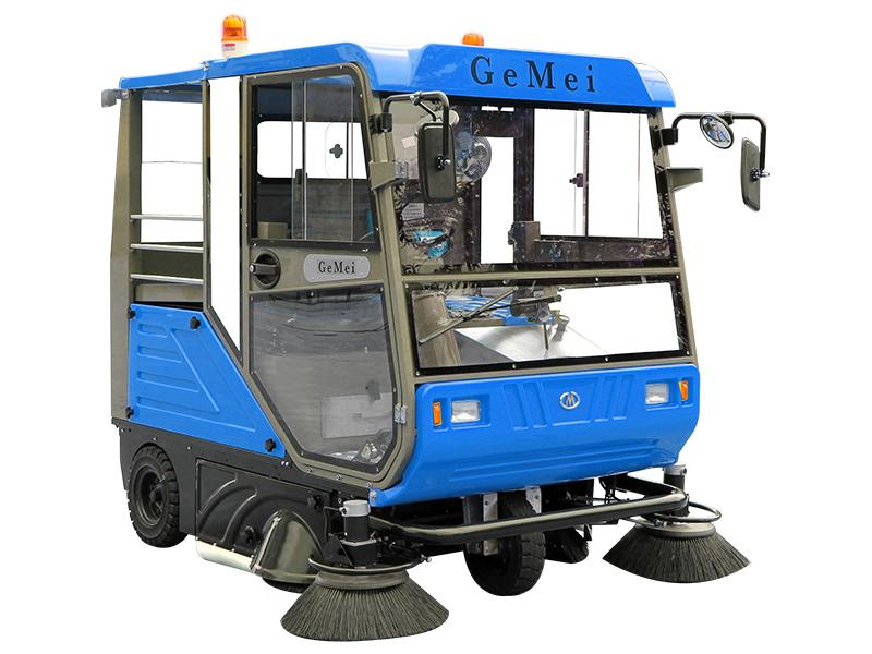 亚博老虎机