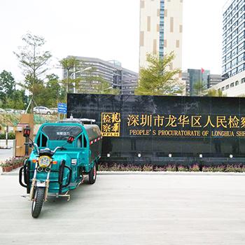 亚虎娱乐_亚博娱乐pt老虎机C5高压冲洗车,达到让您满意的效果。