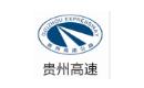 亚博娱乐pt老虎机_亚博娱乐pt老虎机伙伴-贵州高速