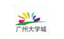 亚虎娱乐_亚博娱乐pt老虎机伙伴-广州大学城