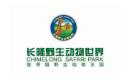 亚博老虎机_亚博娱乐pt老虎机伙伴-长隆野生动物世界